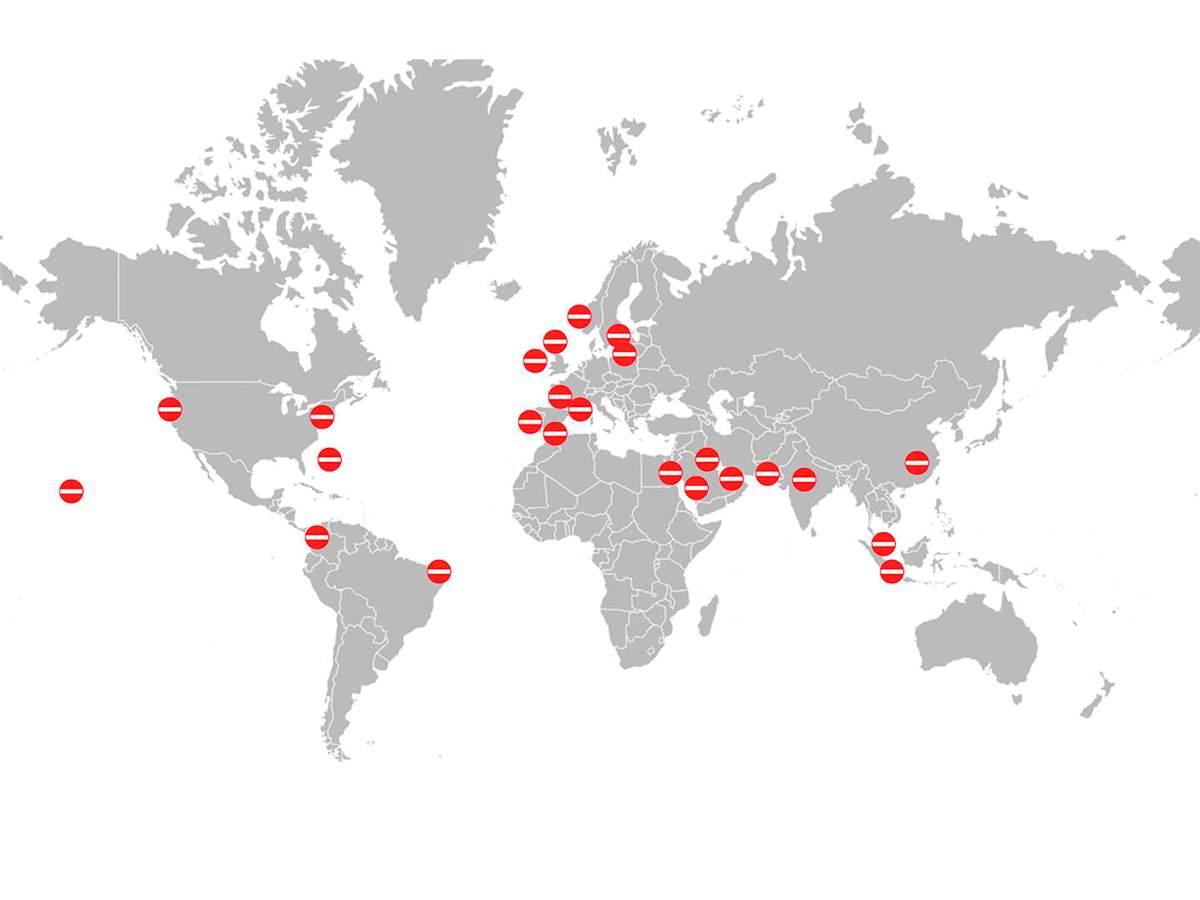 open-loop-scrubber-ban-world-map-liqtech